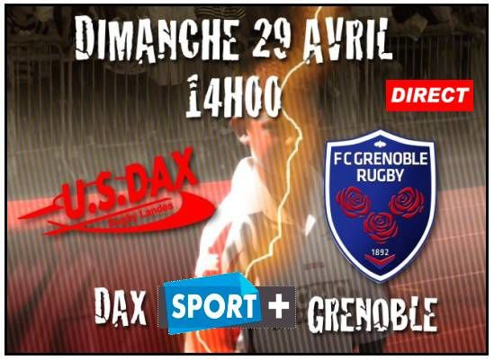 Dax-Grenoble-Def-copie-1.jpg
