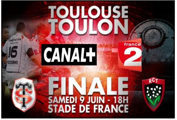 http://idata.over-blog.com/0/31/81/38/Images-Franck/Rugby/Top14/Toulouse-Toulon-Finale-Def.jpg