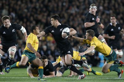all-blacks-wallabies.jpg