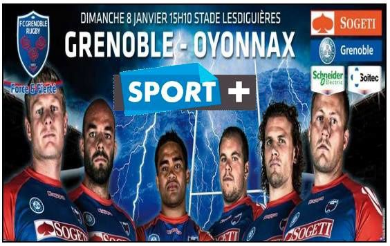 grenoble-oyonnax-def-copie-1.jpg