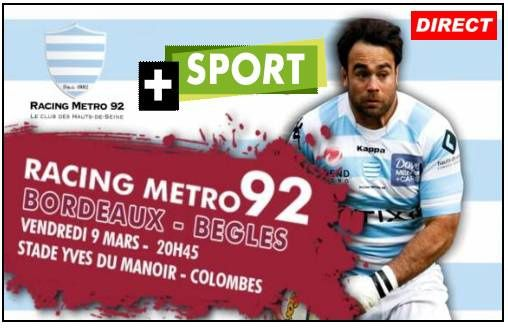 racing-bordeaux-def.jpg