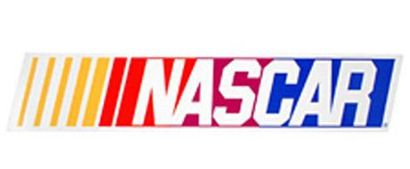 Logo Nascar-copie-1