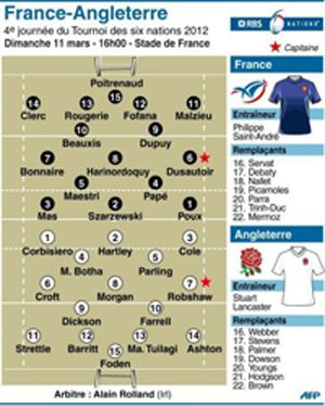 compo-rugby-m.jpg