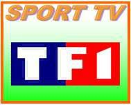 TF1-copie-1