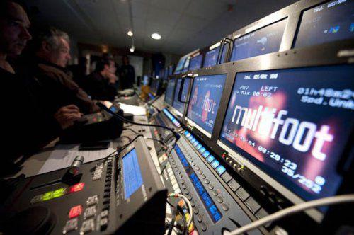 multiplex ligue 1 en direct