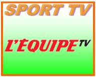 lequipetv.jpg