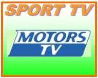 motors-tv.jpg