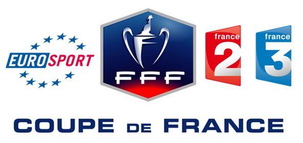 CDF-F2F3EUR.jpg