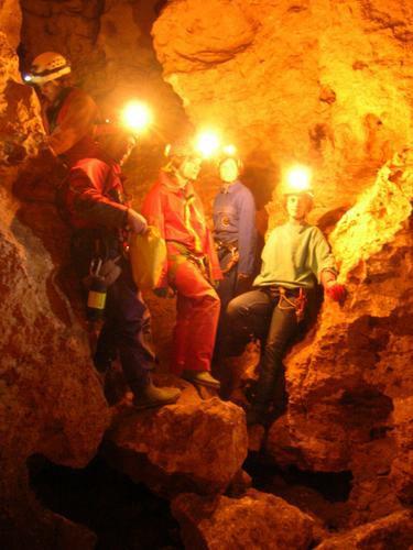 vienne-grotte-pailler-3.jpg