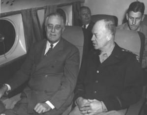 eisenhower-roosevelt-flight.jpg