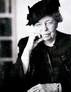 eleanor-roosevelt-opt.jpg