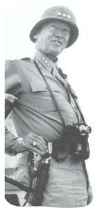 general-Patton-copie-1.jpg