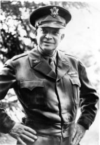 general-eisenhower.jpg
