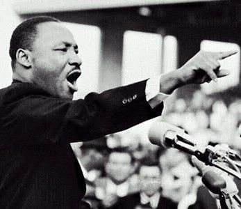 martin_luther_king_2-1.jpg