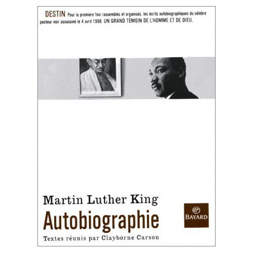 mlk3-copie-1.jpg