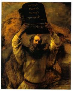 rembrandt-moses.jpg