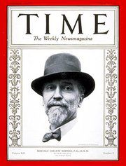180px-Time-magazine-cover-montagu-norman.jpg