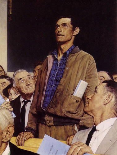 Freedom-of-speech-N.-Rockwell.jpg