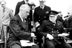 Roosevelt-et-Churchill-10-08-1941.jpg