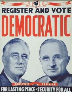roosevelt-truman-presidential-campaign-1944.jpg