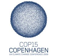 logo Copenhague 2009