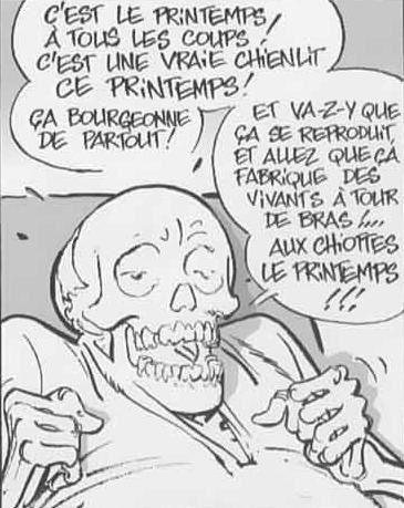 Boucq, M< #1 p18