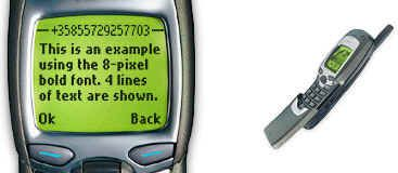 nokia_7110_display.jpg