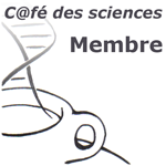 caf--des-sciences.png