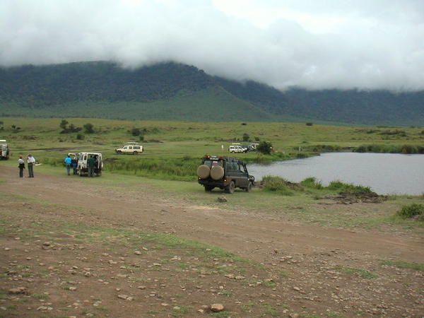 Tanzanie---Ngorongoro0087.JPG