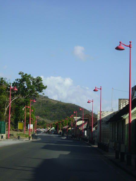 Martinique hebdo rencontre