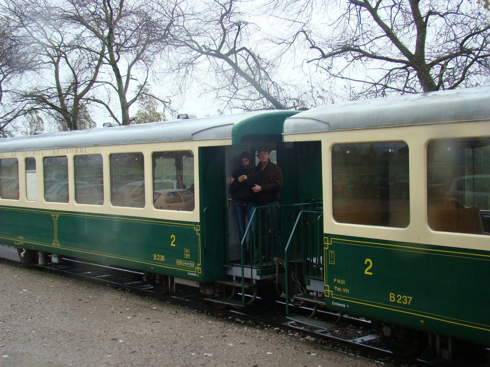 train-touristique-le-crotoy2.jpg