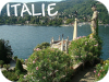 ITALIE - ITALY - 