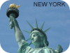 NEW YORK - 