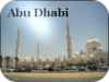 ABU DHABI_  Ab ab