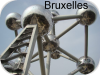 BRUXELLES - BRUSSELS - 