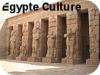 EGYPTE - ACTU - CULTURE - NOUVELLES EGYPTE - مصر - نشرة أخبار - ثقافة