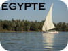 EGYPTE - EGYPT - MISR - 