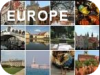 EUROPE - EUROPA - 