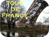 TOUR DE FRANCE - 