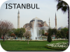 ISTANBUL - 
