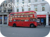LONDRES - LONDON - 