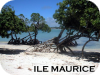 ILE MAURICE - MAURITIUS - 