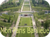 Mon PARIS - Banlieue - SUBURBAN -  --  