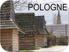 POLOGNE - POLSKA - POLAND - 