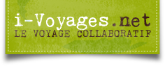 logo-iVoyages-part4.png