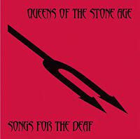 200px-queens_of_the_stone_age_songs_for_the_deaf.jpg