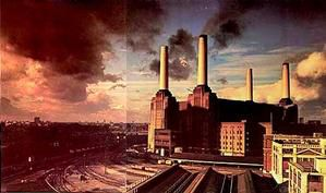 pink-floyd-animals2.jpg