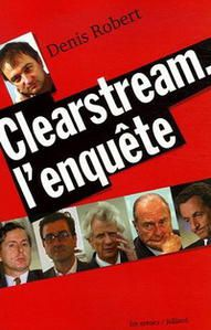Clearstream_l_enquete.jpg