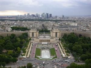 Paris-2004-trocadero-copie-1.jpg