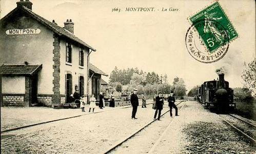 GareMontpont.jpg